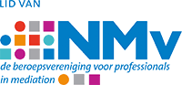NMV mediation beroepsvereniging